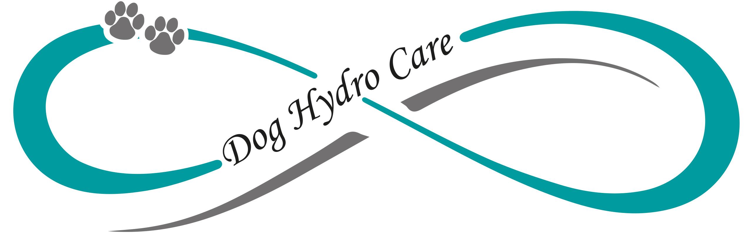Samenwerking Dog Hydro Care